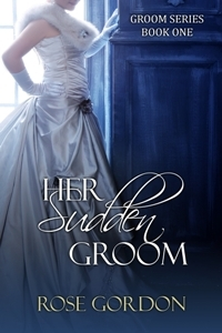 Her Sudden Groom Book Cover