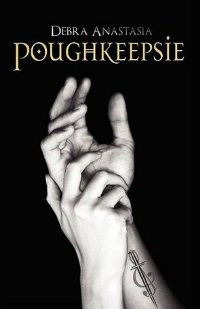 Poughkeepsie Book Cover