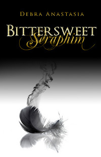 Bittersweet Seraphim Book Cover